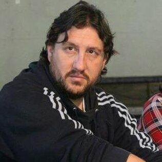 Radio #Entrevista a Juan Pablo Pozzi
