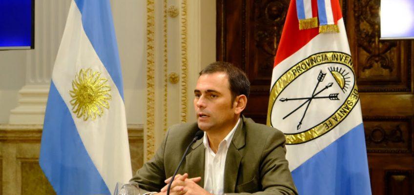 La Asistencia Económica de Emergencia llegó a más de 160 localidades de toda la provincia