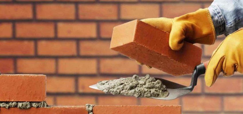 La Defensoría del Pueblo advirtió que la faltante de materiales afecta principalmente a los trabajadores de pequeñas obras